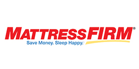 Matress Firm Logo